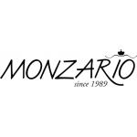 Monzario