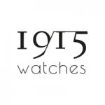 1915 Watches