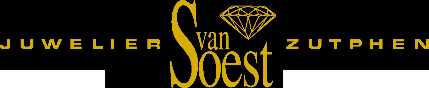 Juwelier van Soest